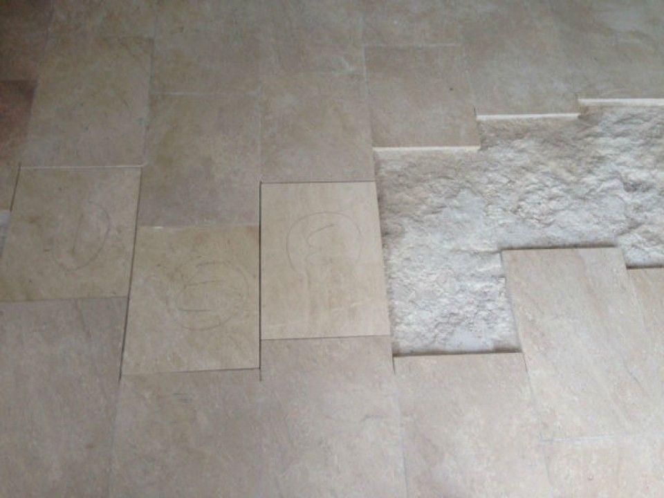 Natuursteen Tegels Impregneren : Brabant stone care reinigen uw natuursteen in loon op zand